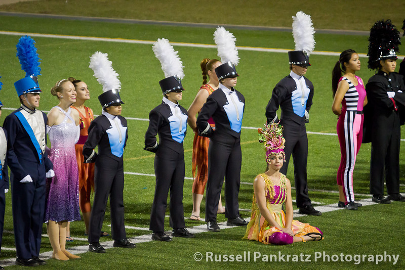 2012-10-27 UIL Area D Marching Contest-0054