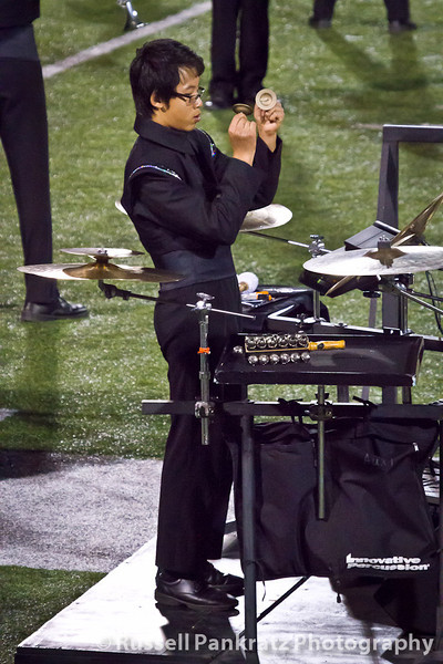 2012-10-27 UIL Area D Marching Contest-0193