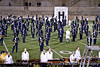 2012-10-27 UIL Area D Marching Contest-0306