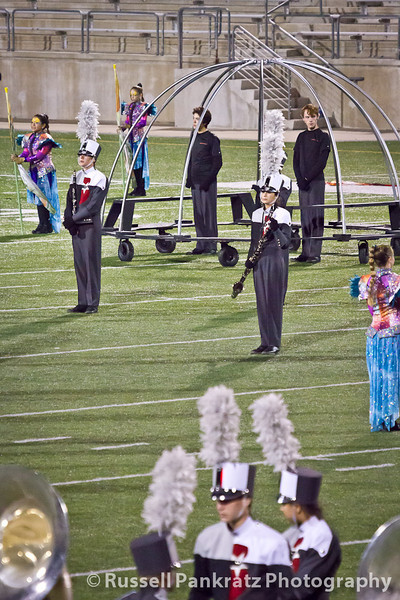 2012-10-27 UIL Area D Marching Contest-0408