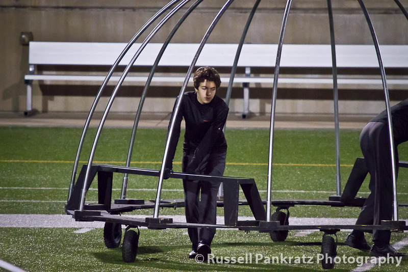 2012-10-27 UIL Area D Marching Contest-0383