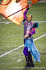 2012-10-27 UIL Area D Marching Contest-0491