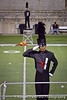 2012-10-27 UIL Area D Marching Contest-0348