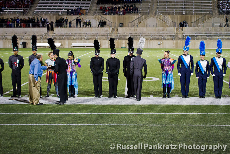 2012-10-27 UIL Area D Marching Contest-0738