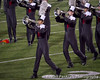 2012-10-27 UIL Area D Marching Contest-0537