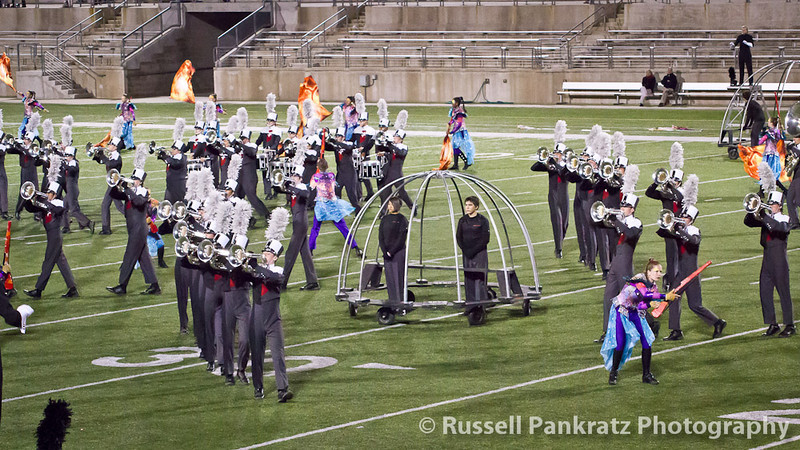 2012-10-27 UIL Area D Marching Contest-0486