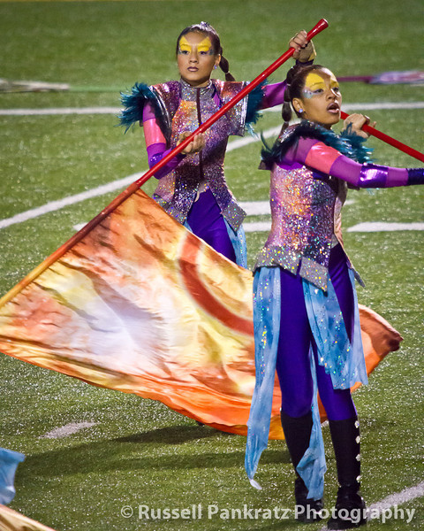 2012-10-27 UIL Area D Marching Contest-0494