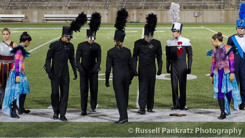 2012-10-27 UIL Area D Marching Contest-0765