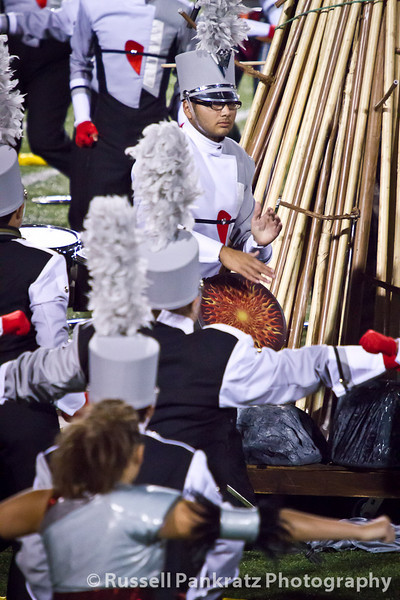 2012-10-27 UIL Area D Marching Contest-0355