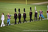 2012-10-27 UIL Area D Marching Contest-0032