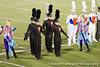 2012-10-27 UIL Area D Marching Contest-0063