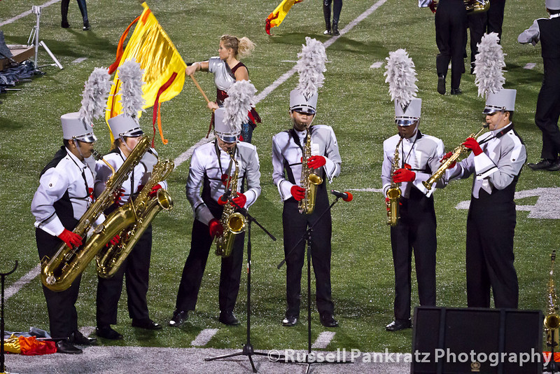 2012-10-27 UIL Area D Marching Contest-0363