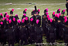 2012-10-27 UIL Area D Marching Contest-0248