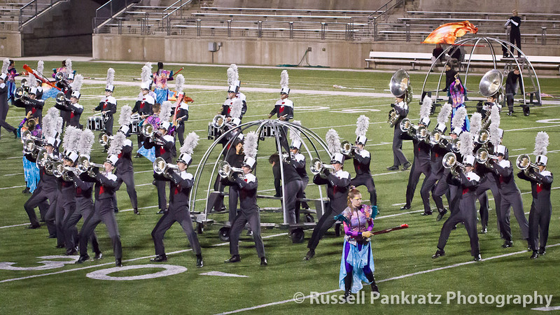 2012-10-27 UIL Area D Marching Contest-0484