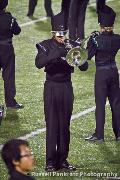 2012-10-27 UIL Area D Marching Contest-0188