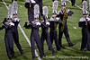 2012-10-27 UIL Area D Marching Contest-0588