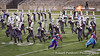 2012-10-27 UIL Area D Marching Contest-0481