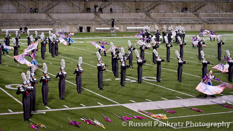 2012-10-27 UIL Area D Marching Contest-0565