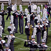2012-10-27 UIL Area D Marching Contest-0602