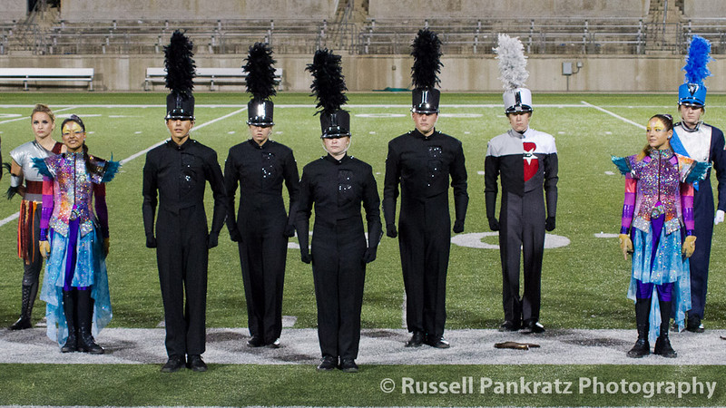 2012-10-27 UIL Area D Marching Contest-0762