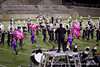 2012-10-27 UIL Area D Marching Contest-0654