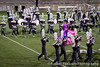 2012-10-27 UIL Area D Marching Contest-0659