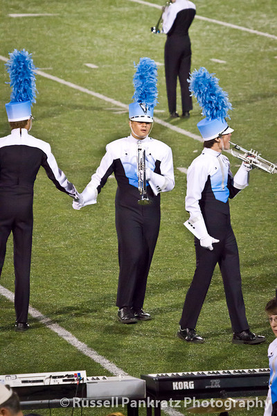 2012-10-27 UIL Area D Marching Contest-0092