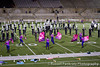 2012-10-27 UIL Area D Marching Contest-0652