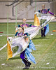 2012-10-27 UIL Area D Marching Contest-0465