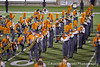 2012-10-27 UIL Area D Marching Contest-0298
