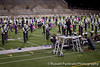 2012-10-27 UIL Area D Marching Contest-0679