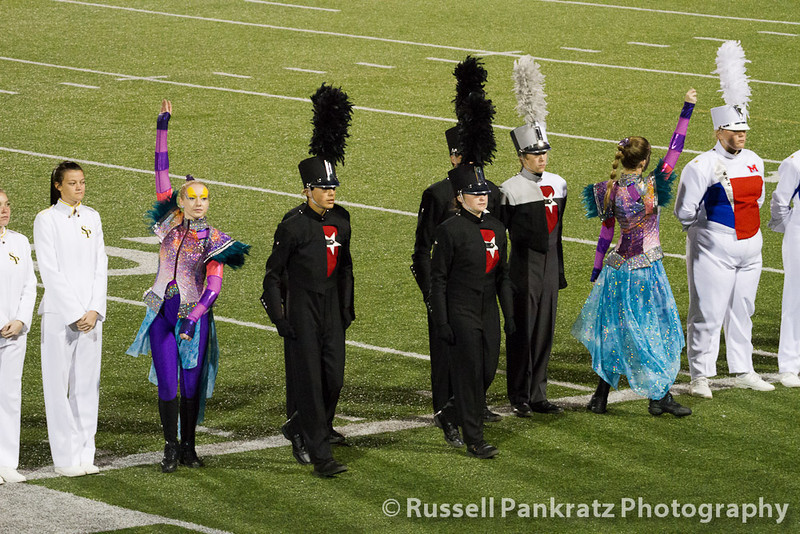 2012-10-27 UIL Area D Marching Contest-0061