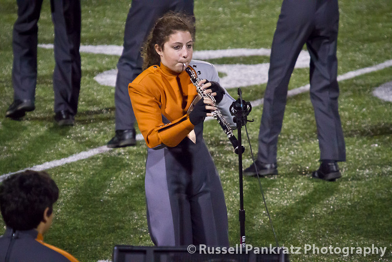 2012-10-27 UIL Area D Marching Contest-0264