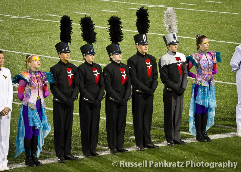 2012-10-27 UIL Area D Marching Contest-0035