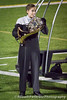 2012-10-27 UIL Area D Marching Contest-0551
