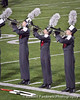 2012-10-27 UIL Area D Marching Contest-0455