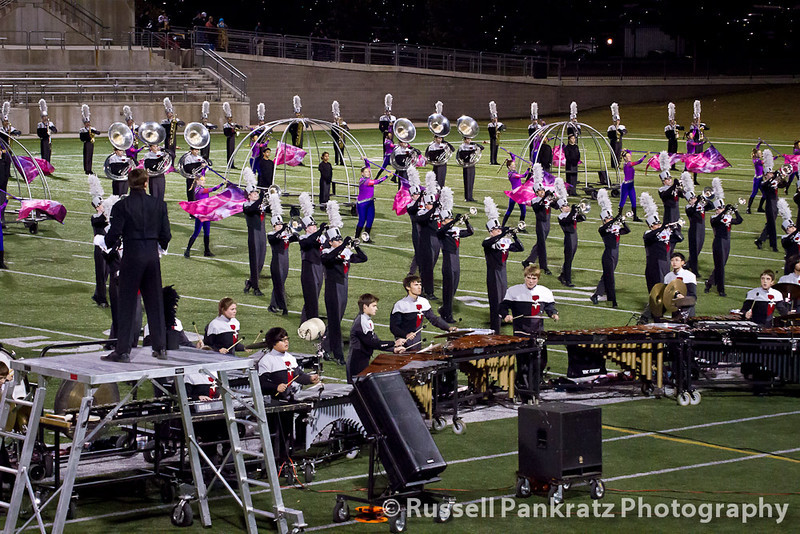2012-10-27 UIL Area D Marching Contest-0687
