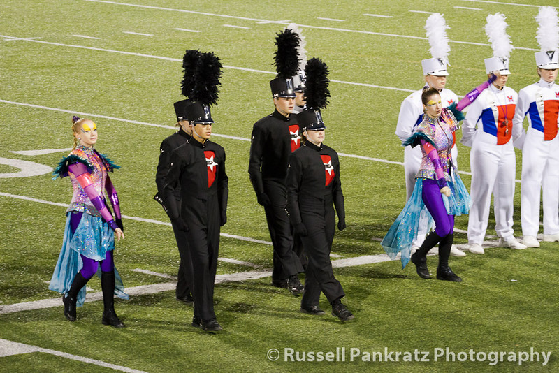 2012-10-27 UIL Area D Marching Contest-0062
