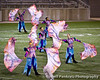2012-10-27 UIL Area D Marching Contest-0572