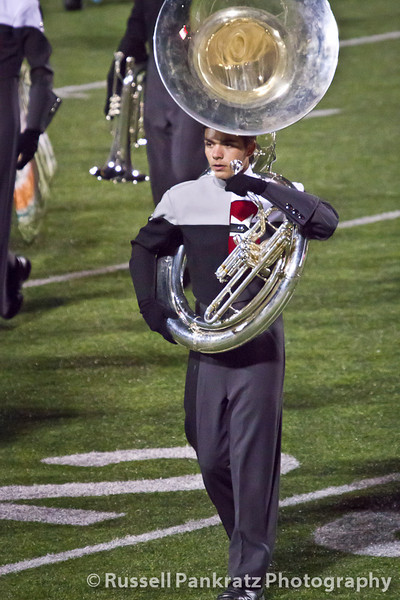 2012-10-27 UIL Area D Marching Contest-0404