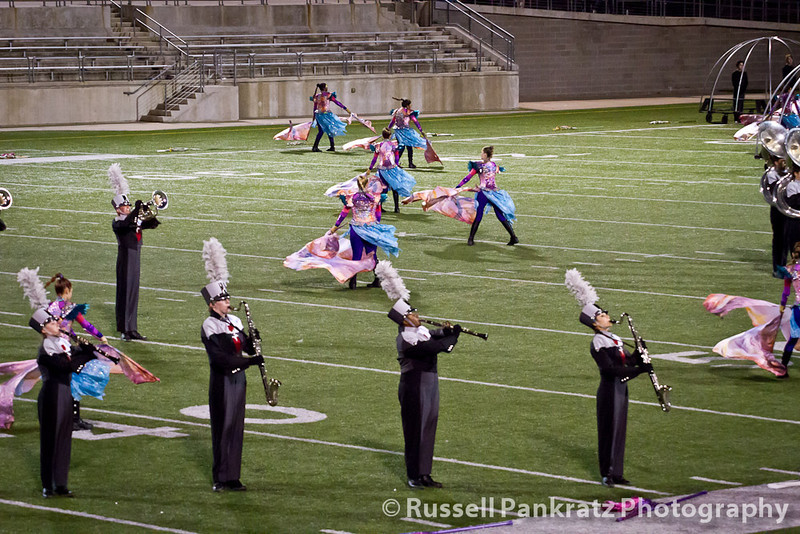 2012-10-27 UIL Area D Marching Contest-0568