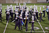 2012-10-27 UIL Area D Marching Contest-0623