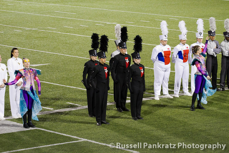 2012-10-27 UIL Area D Marching Contest-0066