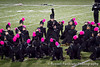 2012-10-27 UIL Area D Marching Contest-0243