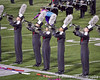2012-10-27 UIL Area D Marching Contest-0456
