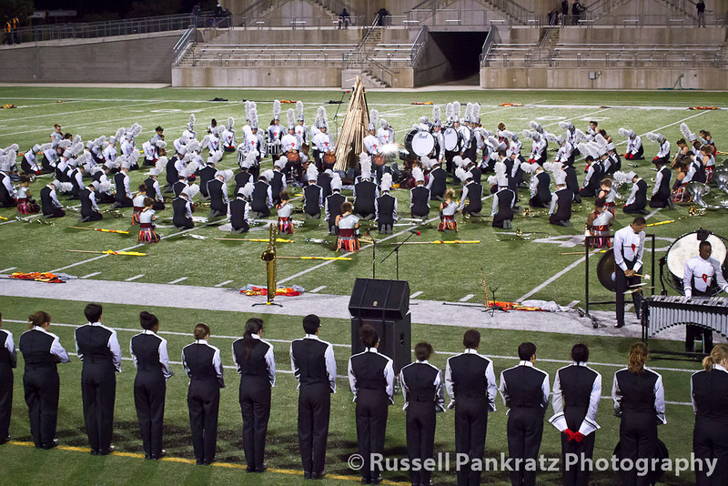 2012-10-27 UIL Area D Marching Contest-0347