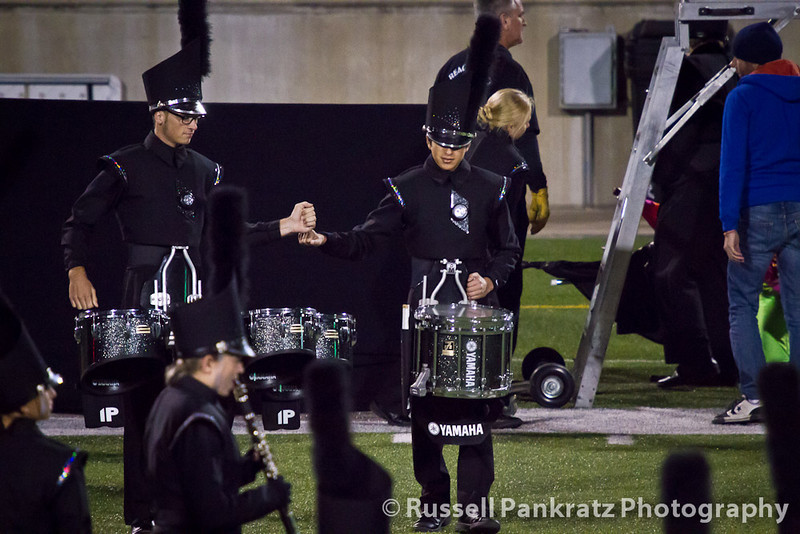 2012-10-27 UIL Area D Marching Contest-0185