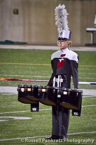 2012-10-27 UIL Area D Marching Contest-0416