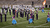 2012-10-27 UIL Area D Marching Contest-0549