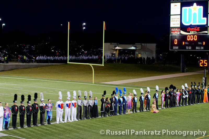 2012-10-27 UIL Area D Marching Contest-0069